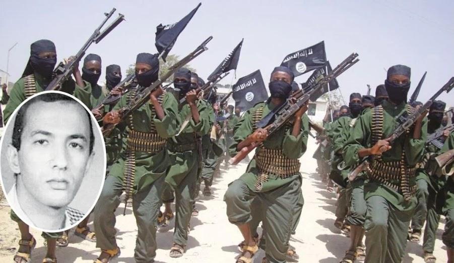 Η Αλ Κάιντα επιστρέφει με νέο ηγέτη