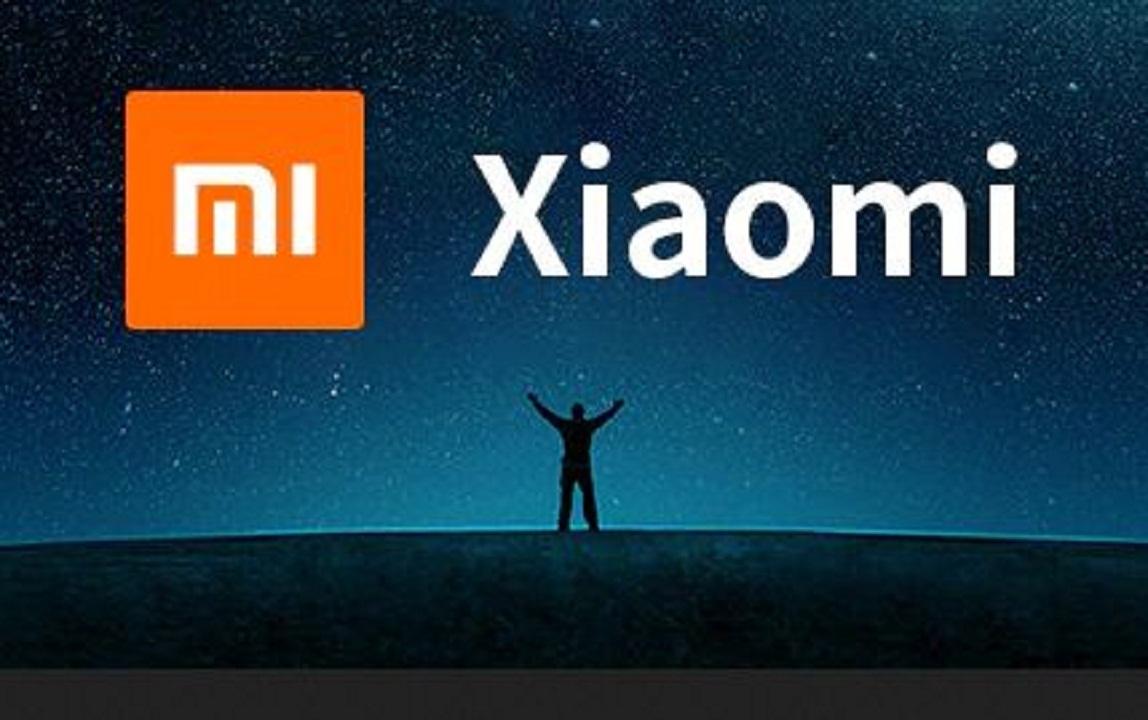 Trump administration blacklisted smartphone company Xiaomi