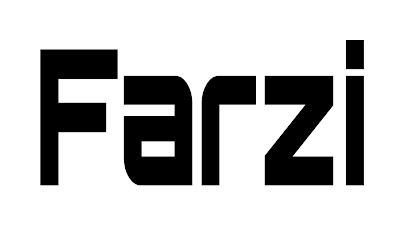 Shahid kapoor upcoming movie farzi