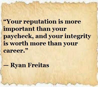 Business quotes: www.checklistmag.com