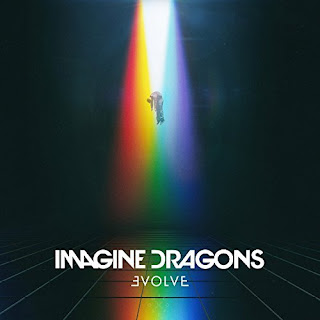 https://www.amazon.com/Evolve-Imagine-Dragons/dp/B071VFNW2H/ref=sr_1_1?ie=UTF8&qid=1513637520&sr=8-1&keywords=Evolve+by+Imagine+Dragons