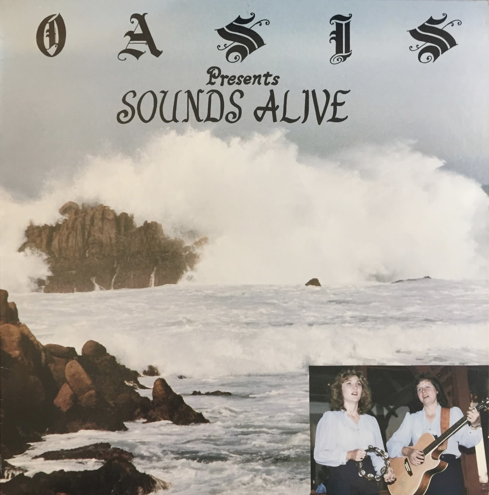 the sounds alive company After 29 incredibly enjoyable years of entertaining, mike's sounds alive entertainment would love to entertain you and your guests at your affair at mike's sounds alive entertainment, the customer always comes first, and we constantly strive to exceed your expectations.