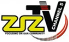 Ziz TV Channel 5 live stream
