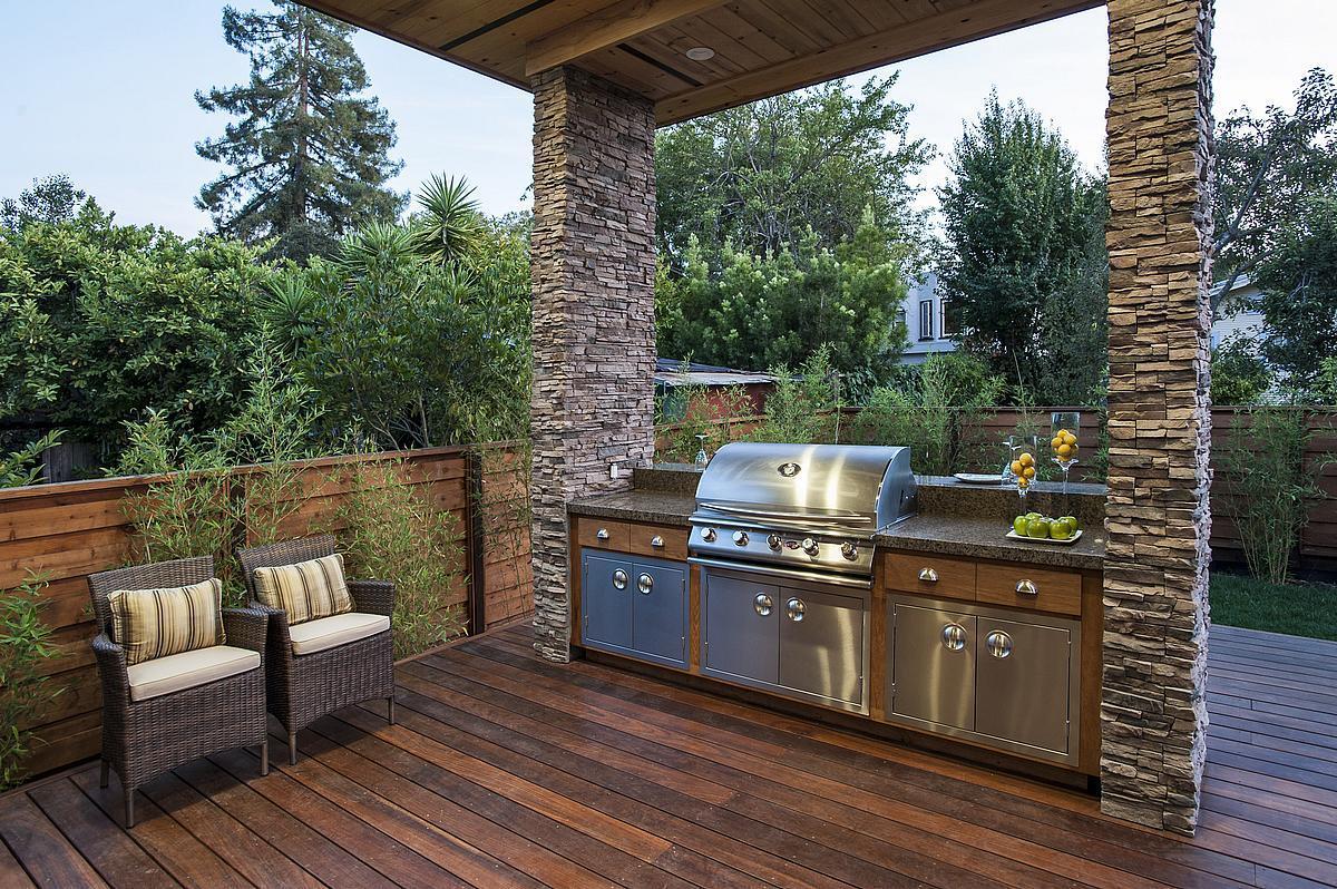 3000 Sqft Modern Prefab Home California Tobylongdesign
