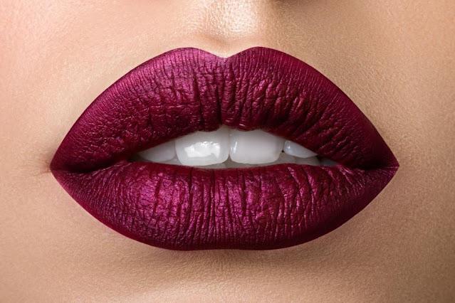 lipstick matte lipstik lipstick nude lipstik untuk bibir tebal bibir tebal liquid lipstick nude matte lipstick lip cream bold soft berry lipstick