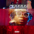 AUDIO | Country Boy Ft Harmonize - Watoto | Download Mp3