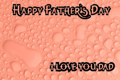 Happy Fathers Day Images Free Download For Whatsapp, Facebook
