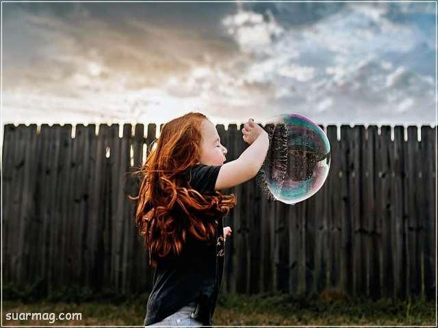 صور اطفال صغيره 9   Amazing Kids Photos 9