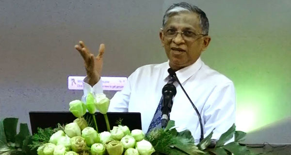 Asela-Gunawardena-Director-General-of-Health