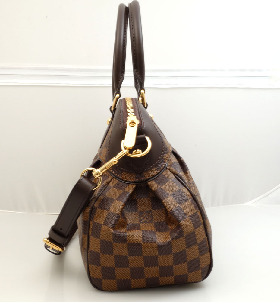 Authentic Louis Vuitton Outlet Reviews