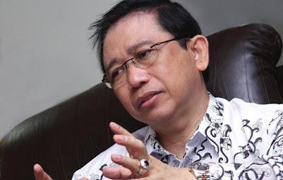 Tersandung Kasus e-KTP, Polisi Bakal Periksa Mantan Sekjen SBY Pekan Ini