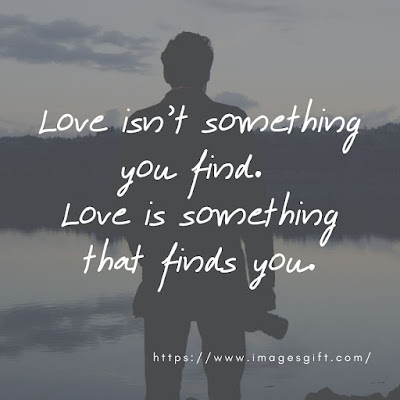 love images of boy and girl