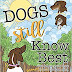 Book Blitz: Dog Still Knows Best by Angie Salisbury
