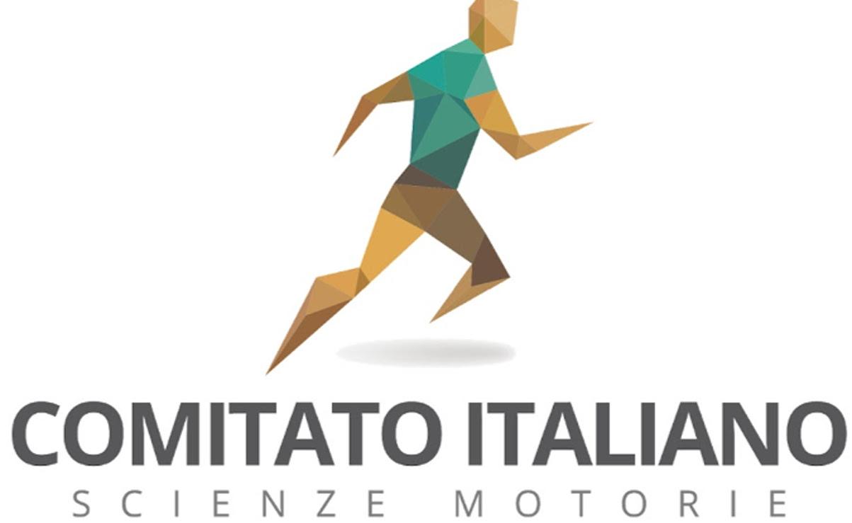 Comitato Italiano Scienze Motorie