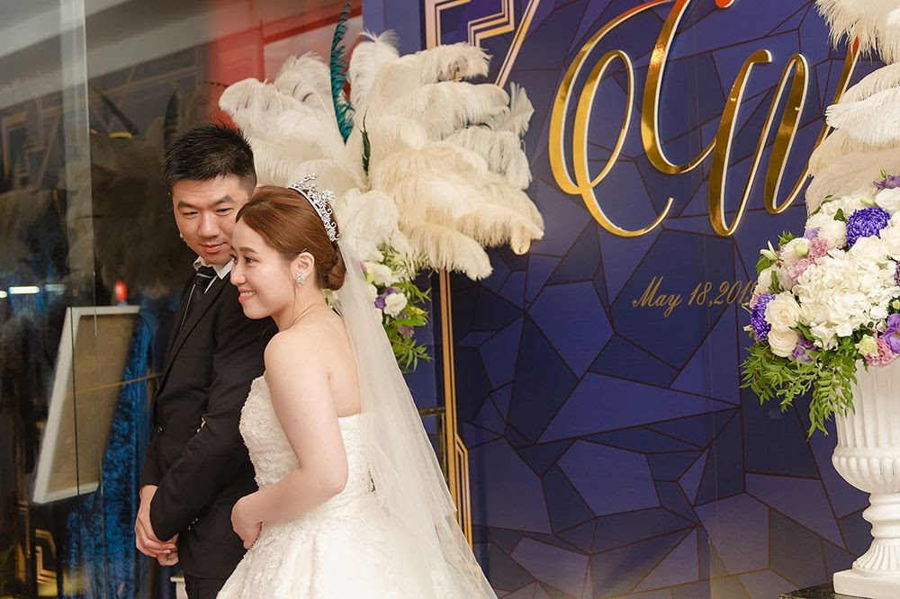 婚攝小動、婚攝推薦、婚禮記錄、宜蘭婚攝、金樽廣場-20190518_088_B