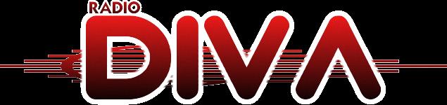 Προβληθείτε Στον RADIO DIVA 1035