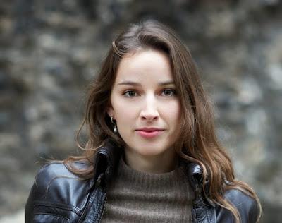 Anna Cavaliero