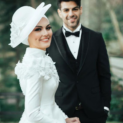 صور عروسة جميلة اوى