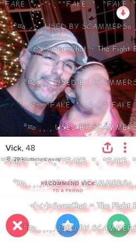 gratis online dating Pittsburgh
