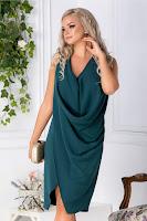 rochii-de-ocazie-ieftine-recomandate-4