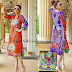 Mystical Prints 2015-16 Mid Summer Collection By Zara Ahmad