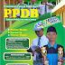 PPDB SMK Imam Syuhodo 2021/2022
