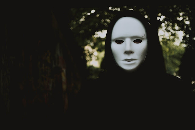 Top 6 Scary German Urban Legends