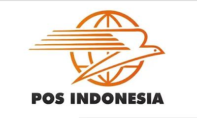 Biaya pengiriman sepeda motor via POS Indonesia