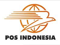 Murahnya biaya pengiriman sepeda motor via Pos Indonesia
