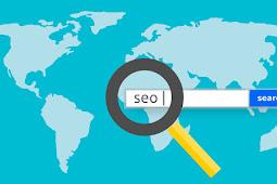 Metode Optimasi Blog - Memahami Cara Mengoptimalkan Blog