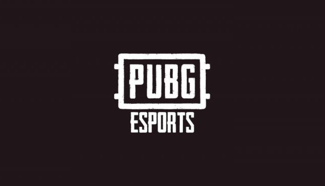 PUBG CORPORATION ANNOUNCES CHANGES TO 2020 PUBG ESPORTS