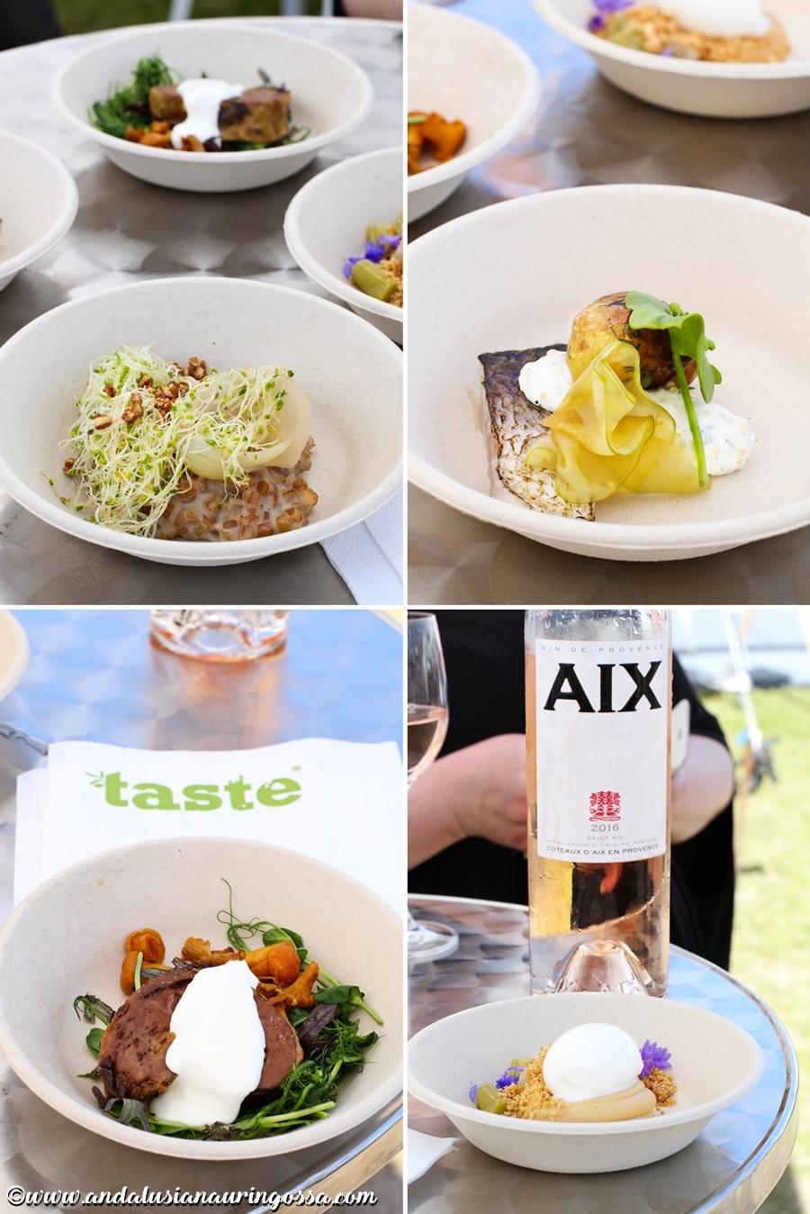 Taste of Helsinki 2017_Andalusian auringossa_ruokablogi_9