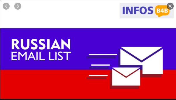 عمل ايميل روسي مجانا 2021