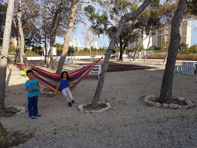furgo-camper-alacant-valencia-nens