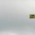 12 de maio de 2007: uma data especial para o lado amarelo do Vale doRuhr