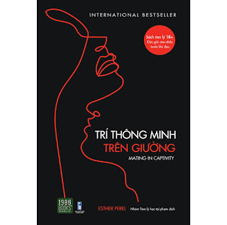 Trí Thông Minh Trên Giường ebook PDF-EPUB-AWZ3-PRC-MOBI