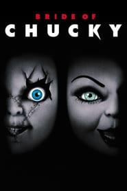 descargar JLa Novia de Chucky Película Completa HD 720p [MEGA] [LATINO] gratis, La Novia de Chucky Película Completa HD 720p [MEGA] [LATINO] online