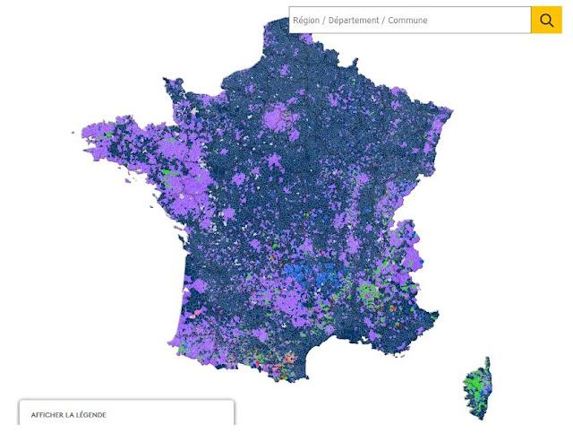 https://www.francetvinfo.fr/elections/resultats-europeennes-2019-neuf-cartes-pour-comprendre-les-resultats-en-france-et-en-europe_3462651.html