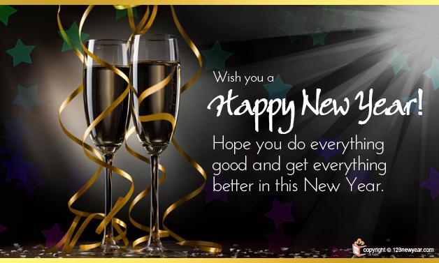 Heartfelt-Happy-New-Year-Wishes-Cards.jp