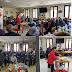 Θεσπρωτία:Με επιτυχία η ημερίδα για τους κανόνες πρώτων βοηθειών