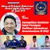 Penjaringan Capres-Cawapres, Partai UKM Indonesia Usulkan Tiga Figur Internal