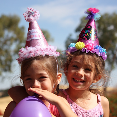 Throw a Backyard Party Tips and Ideas