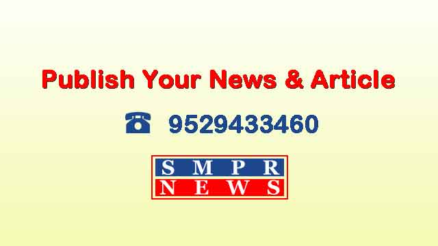 publish your news and article