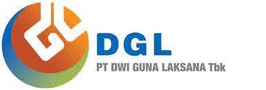 DWGL Dwi Guna Laksana mencetak laba bersih Rp 66,34 miliar hingga kuartal III-20