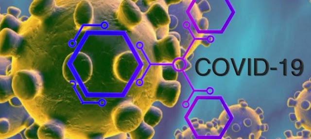 pengertian covid-19