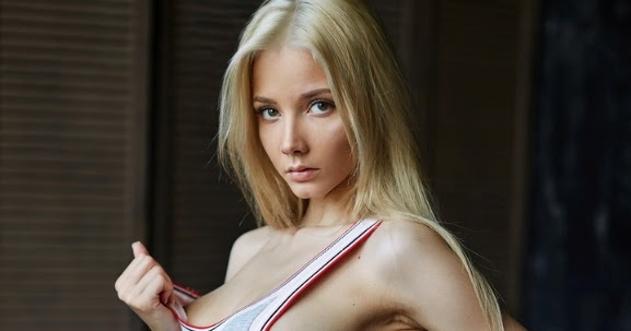 Katerina Shiryaeva   Fashion portrait, Beautiful women