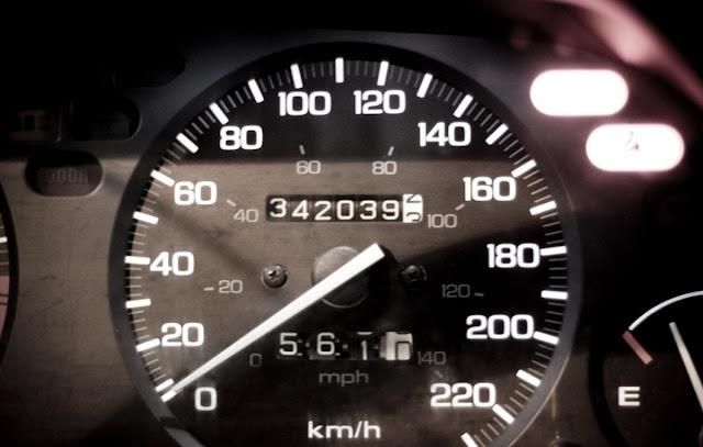 8 Alasan Kenapa Anda Harus Membeli Mobil Bekas