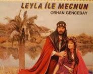 Leyla İle Mecnun'daki Mecnun Kim Gerçek Adı Ne?
