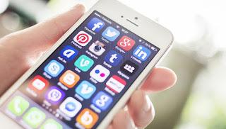 ganar dinero con clickbank, ganar dinero con redes sociales