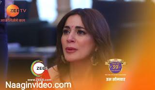 Kundali bhagya full episode || upcoming twist || 8 October 2019